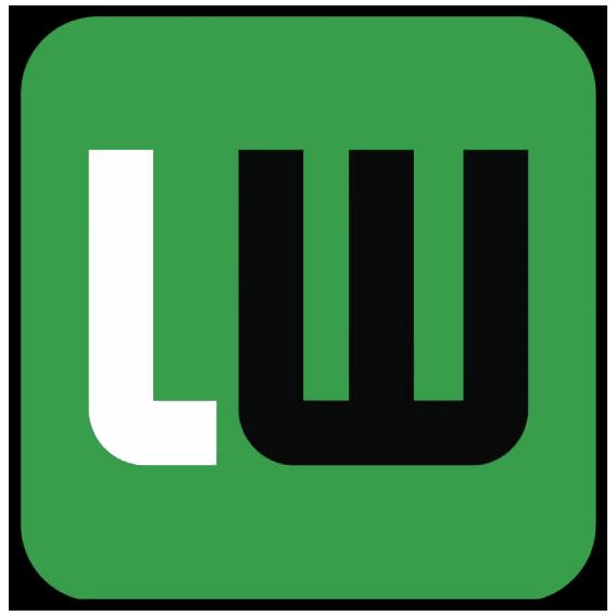LaguntzaWeb